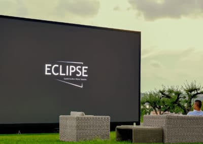Eclipse 360 LED 1a-3