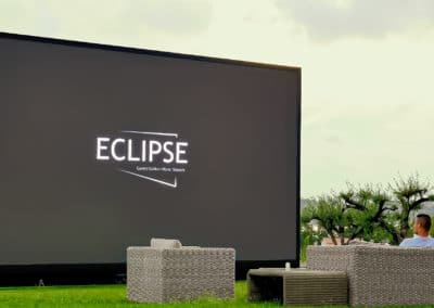 Eclipse 360 LED 1a-5